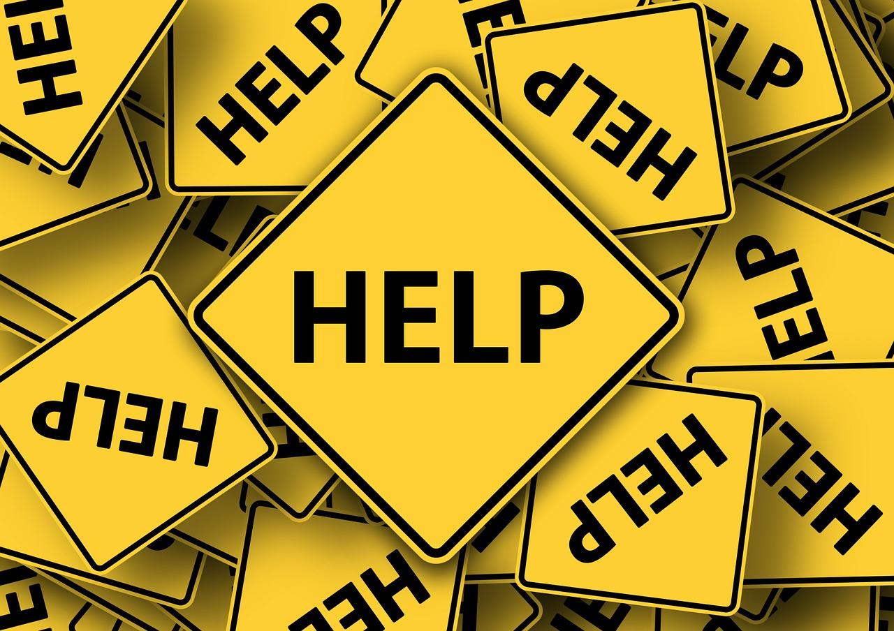 Турбизнес просит Правительство о помощи