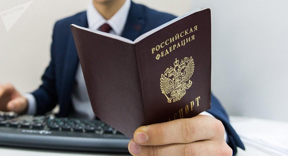 Гидам с иностранным гражданством могут запретить работать в РФ