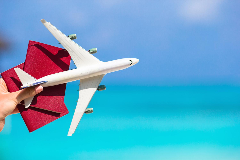 Эксперт: росту внутреннего турпотока препятствуют дорогие авиабилеты