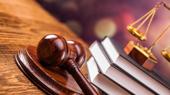 Суд взыскал с экс-главы «Южного Креста» Дмитрия Фесика 1.75 млрд руб.