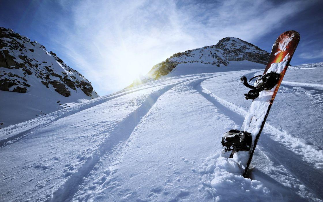 ВАлтайском крае открылся горнолыжный комплекс «Гора Мишина»