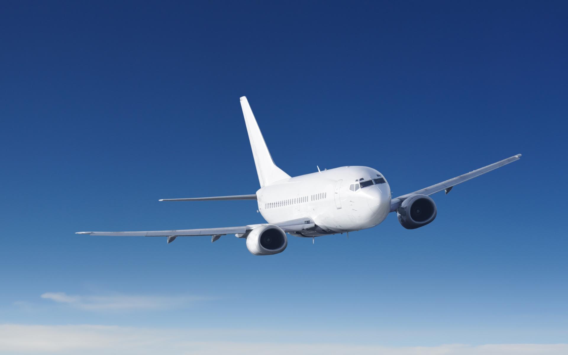 Самолет сроссийским туристами совершил вынужденную посадку вКитае