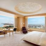 Отель Пань-гу 7 звезд, Пекин