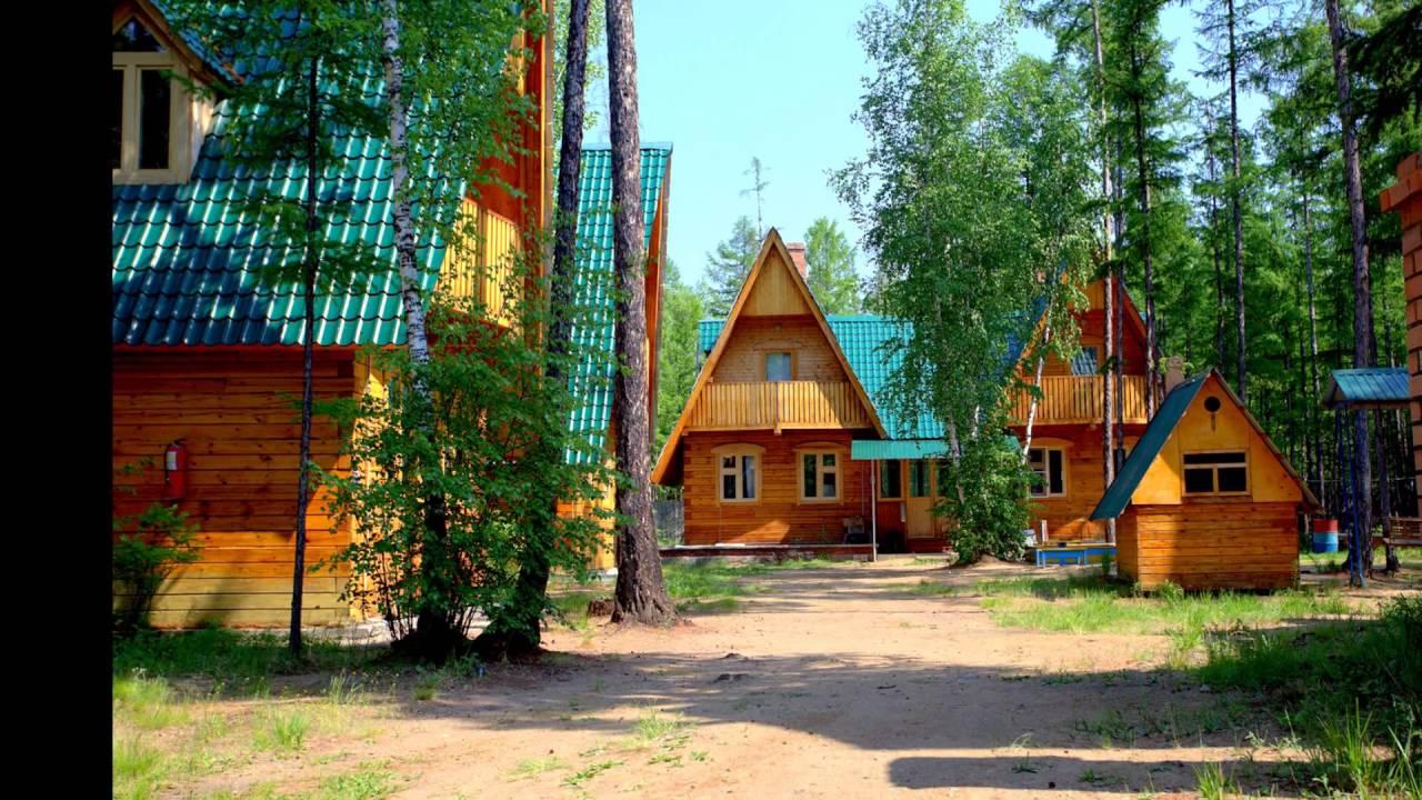 Прокуратура выявила ряд нарушений вработе турбаз Забайкальского края