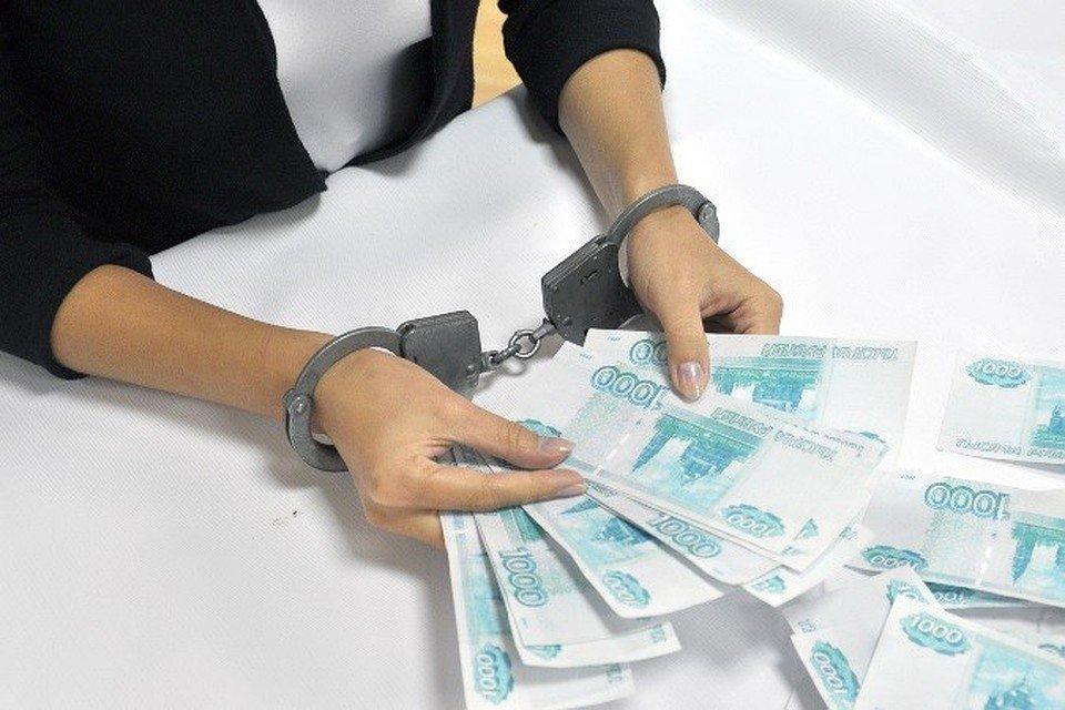 ВКурске директора турфирмы обвинили вхищении 14млнрублей