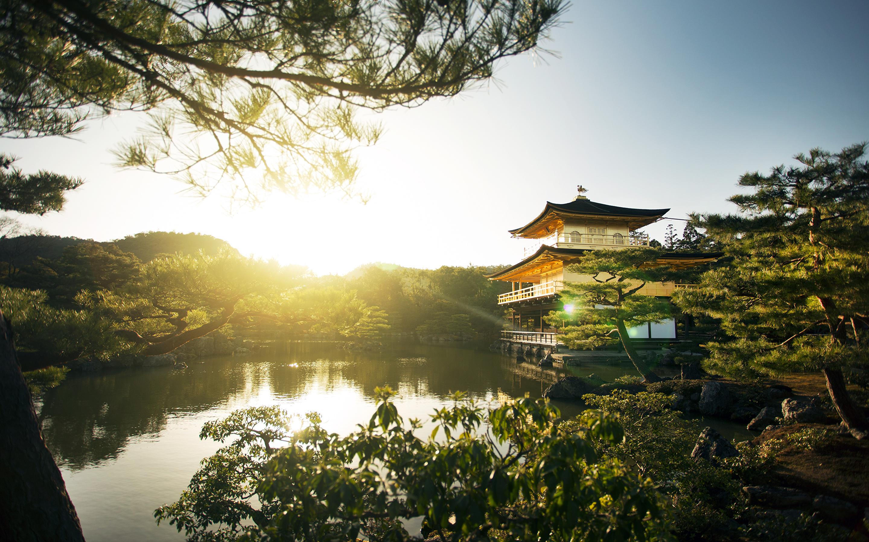 Более 30 млн человек со всего мира посетили Японию в 2018 году