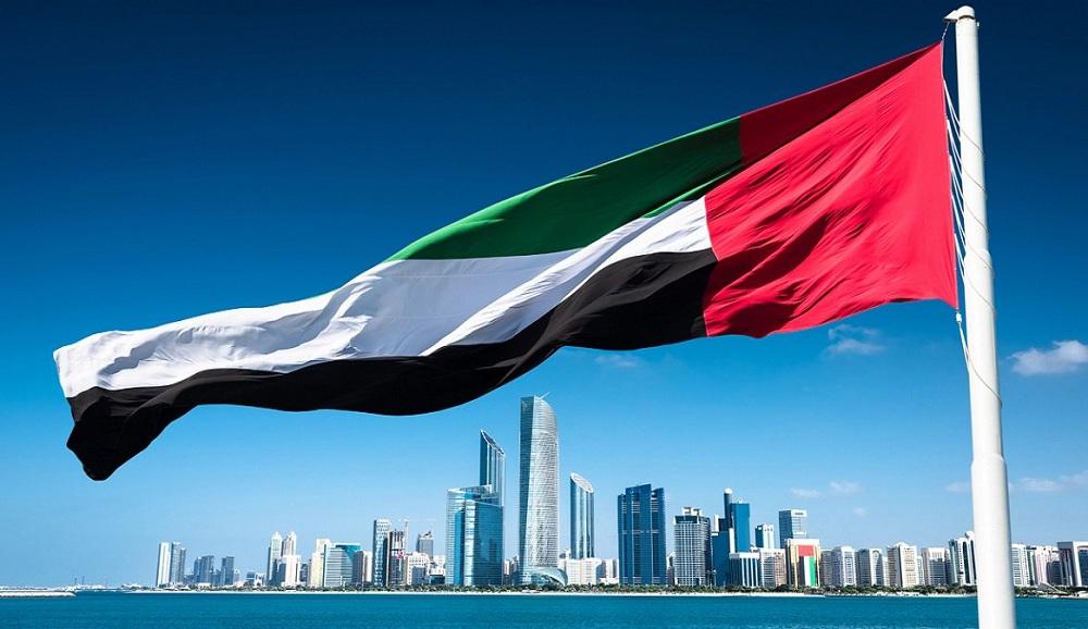 «Space Travel» за свой счет обеспечит проживание своим клиентам, застрявшим в ОАЭ