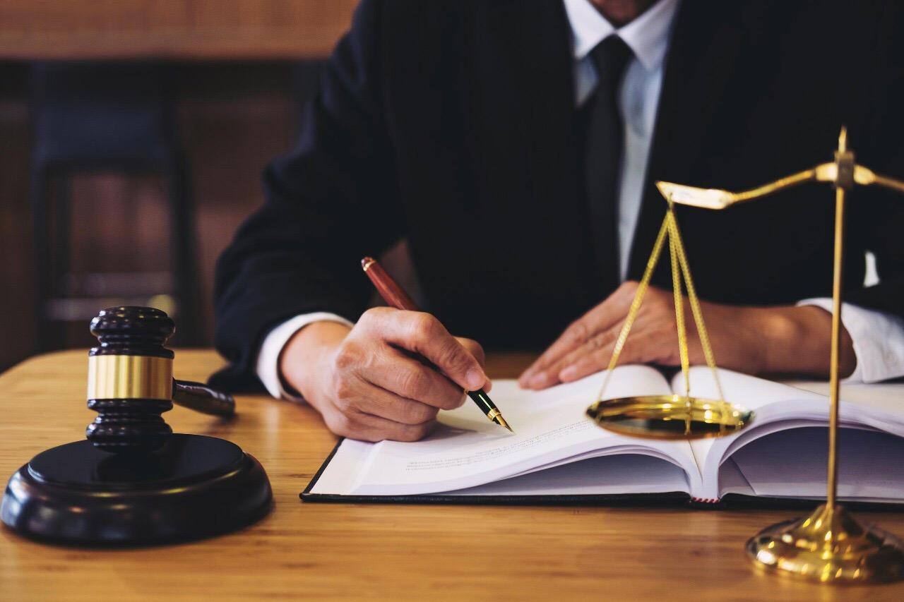 Юристы рассказали, как действовать агентствам при аннуляциях