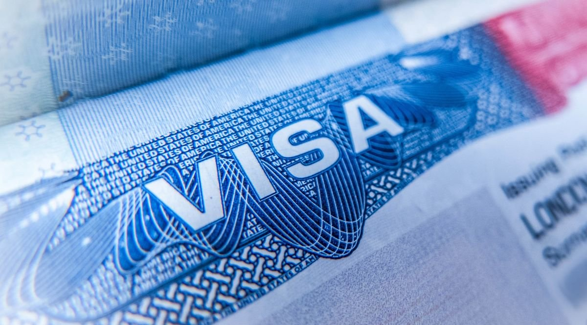 Минэкономразвития иМИД работают над введением электронных виз