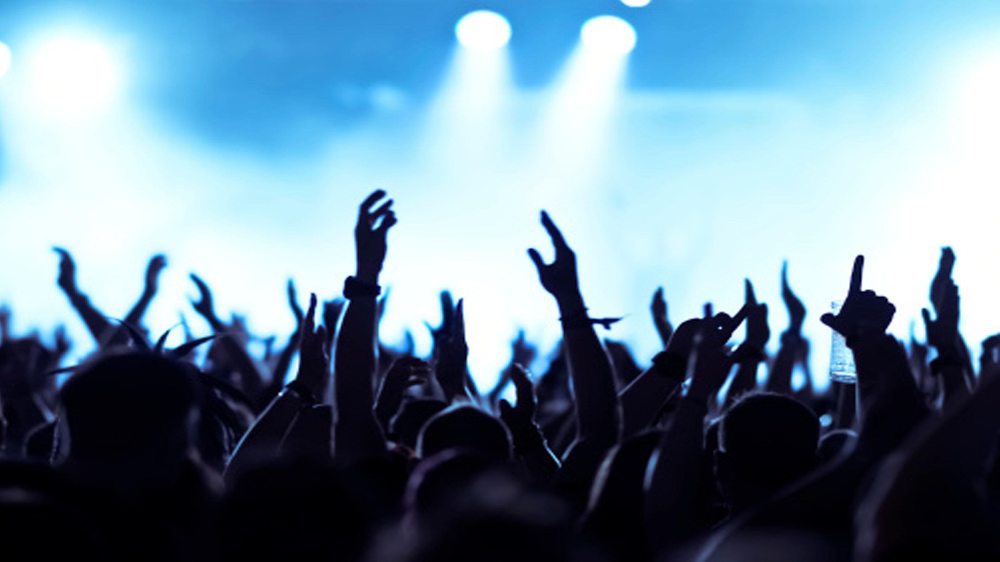 Приглашаем наежегодный благотворительный концерт «Таланты турбизнеса»!