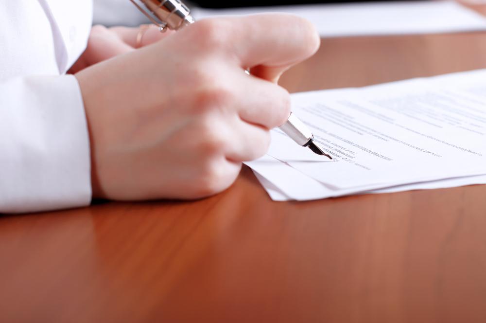 Ростуризм исключил из реестра три юрлица туроператора «Музенидис»