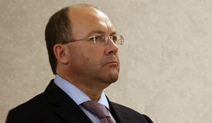 Глава Ростуризма объяснил причины банкротства туроператоров