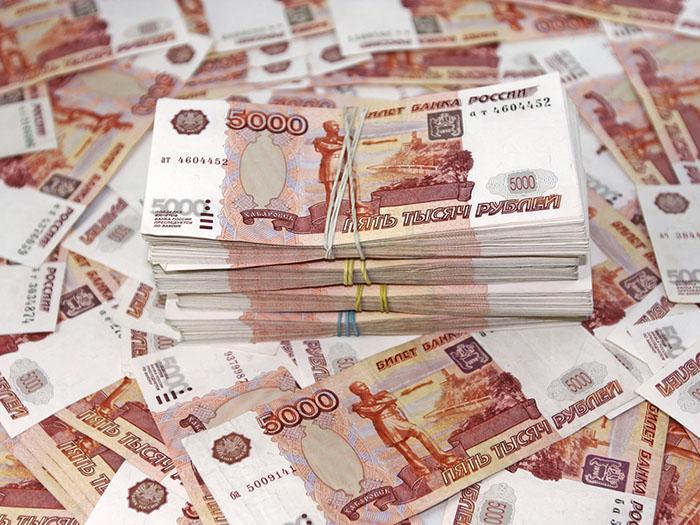 «Натали Турс» обязали выплатить налоги наобщую сумму более 5.4млнрублей