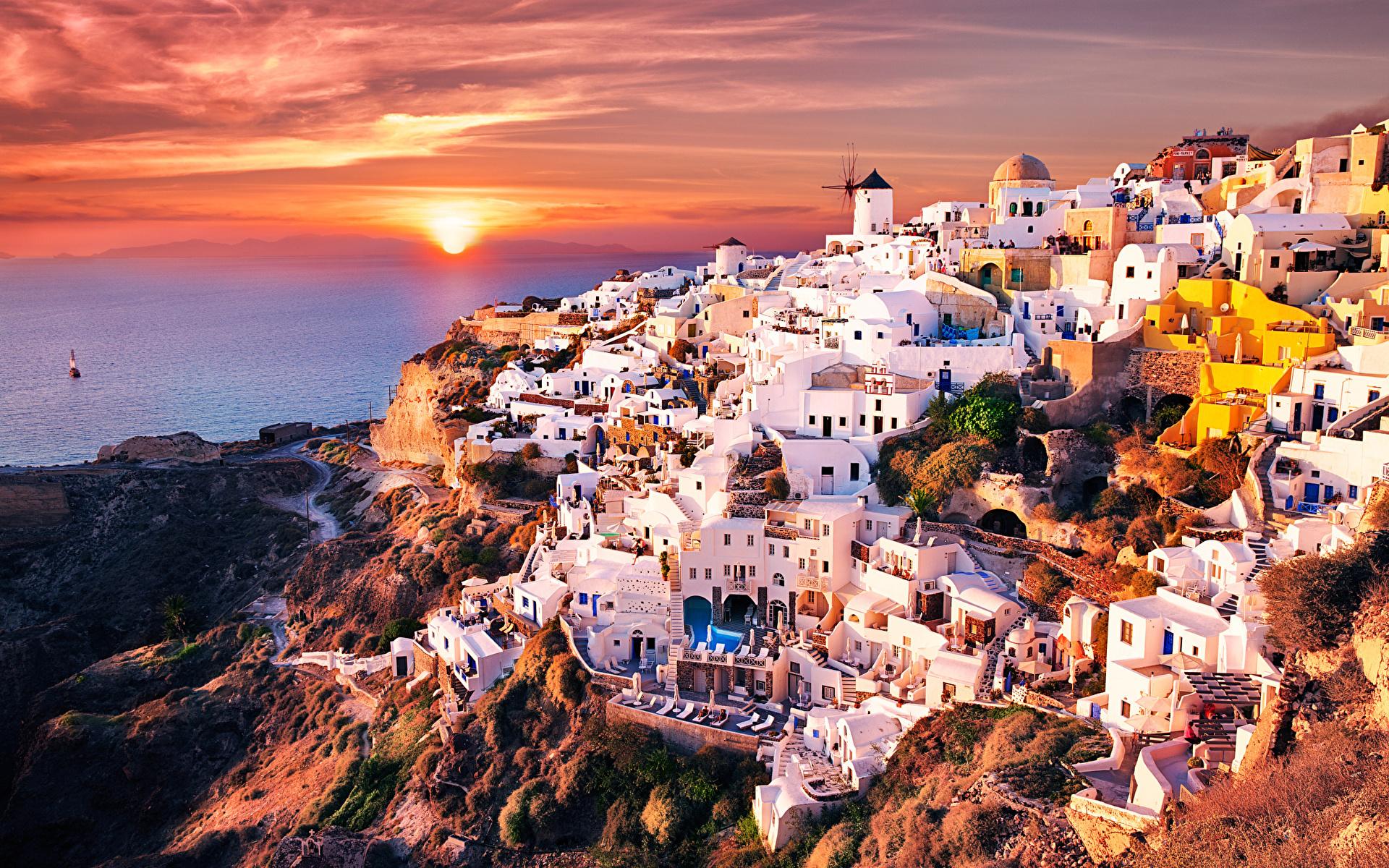 Полетная программа вГрецию будет расширена