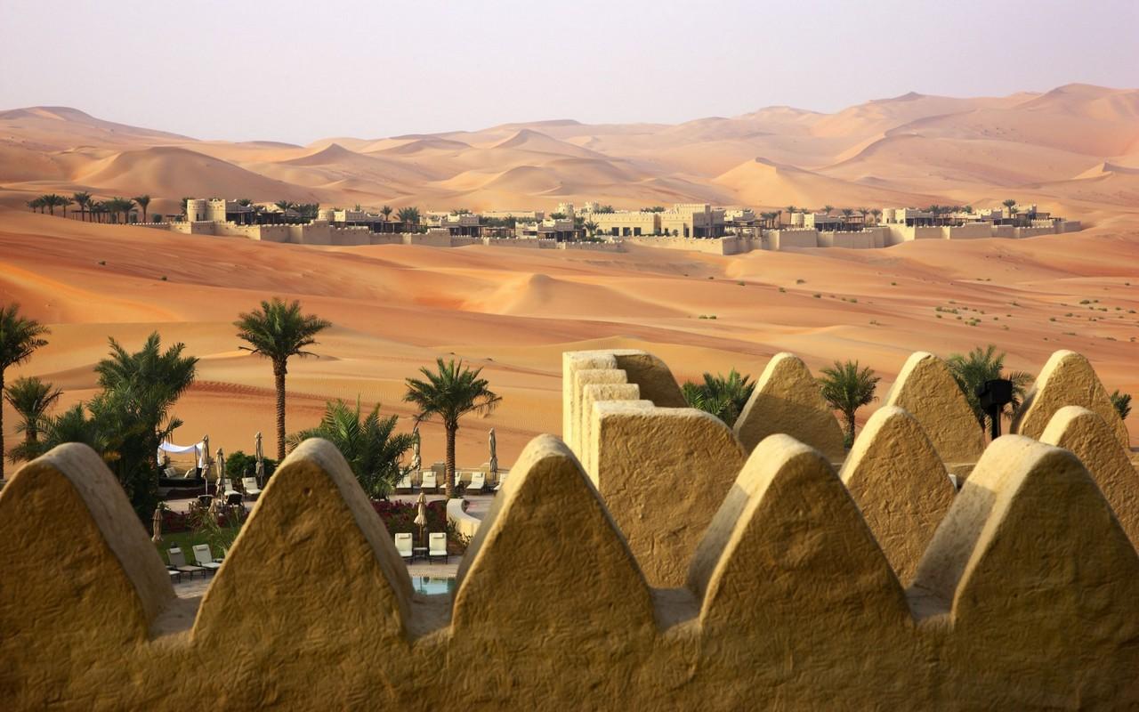 Саудовская Аравия впервые начнет выдавать визы туристам