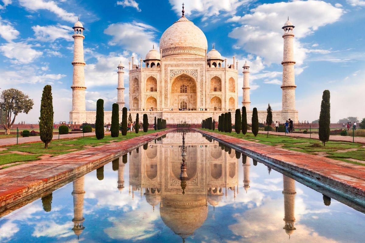 Индия может снизить визовый сбор до25долларов