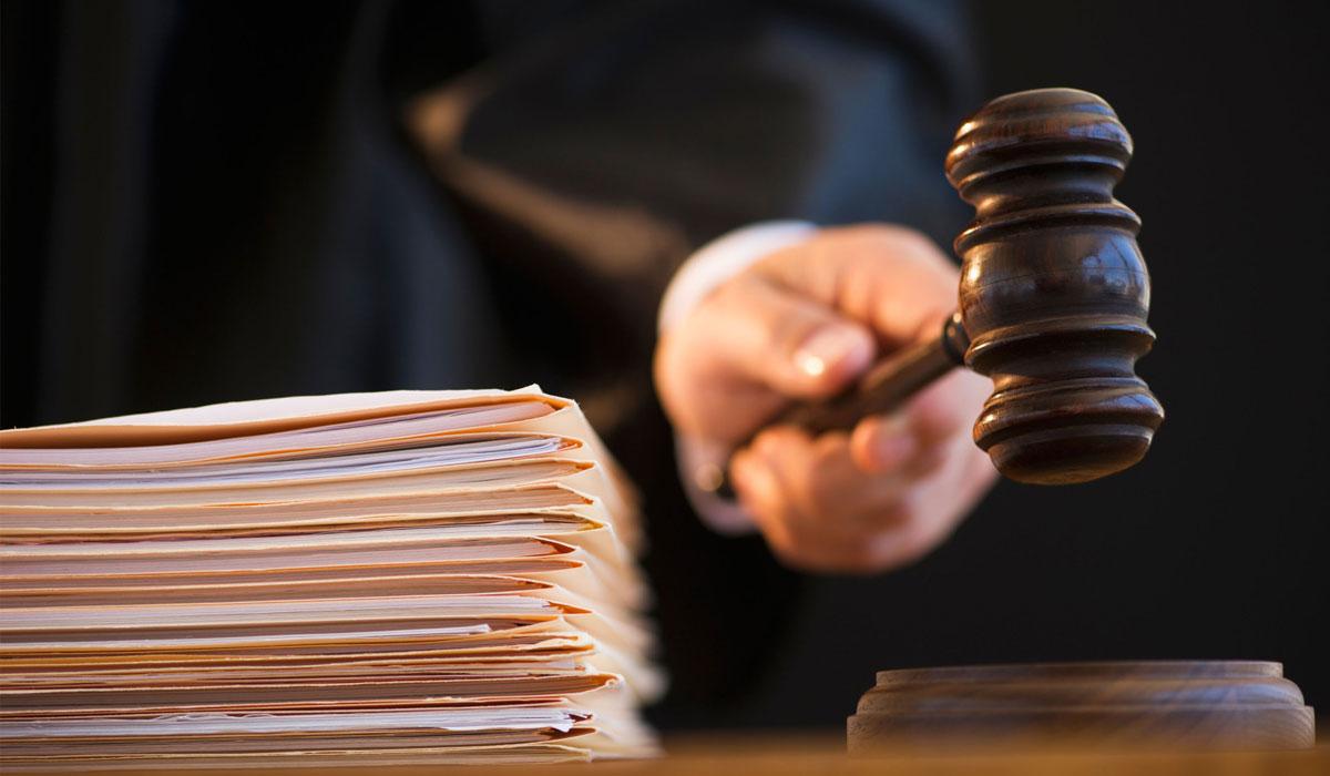 Ростуризм выиграл суд уисключенного изреестра туроператора