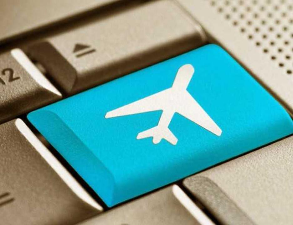 РСТ: введение «электронной путевки» следует перенести наконец 2021-го