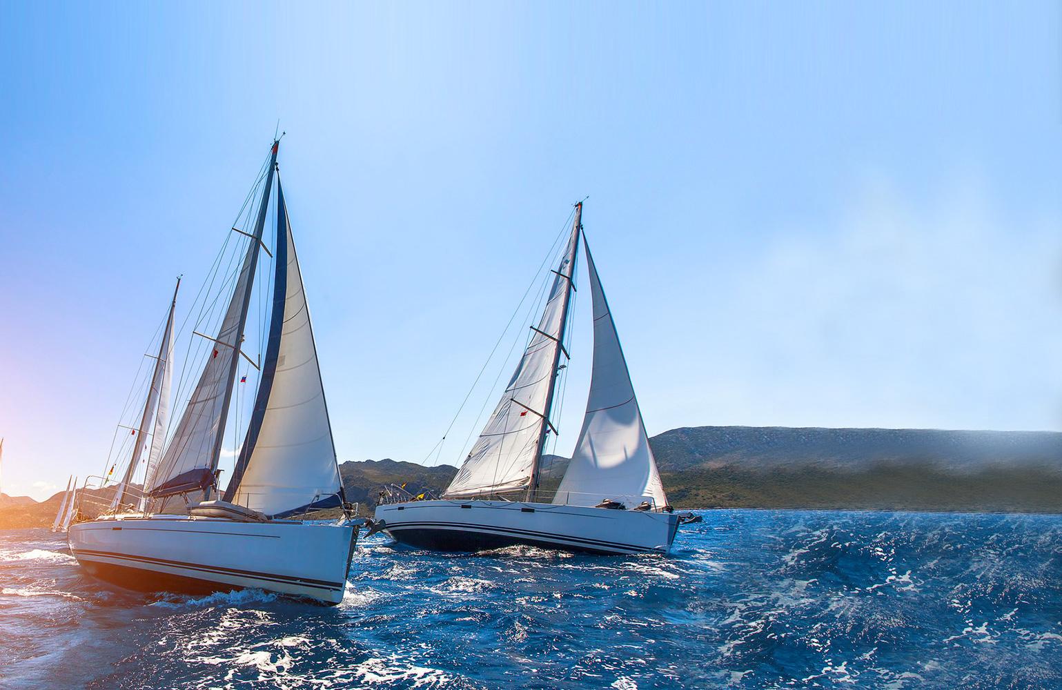 Самое спортивное мероприятие туриндустрии Travel Business Cup 2019 стартует в конце апреля