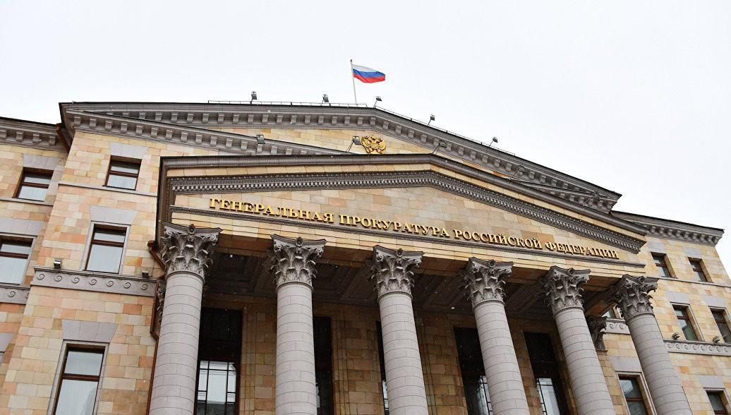 Генпрокуратура проверит «Шереметьево» из-за систематических задержек багажа