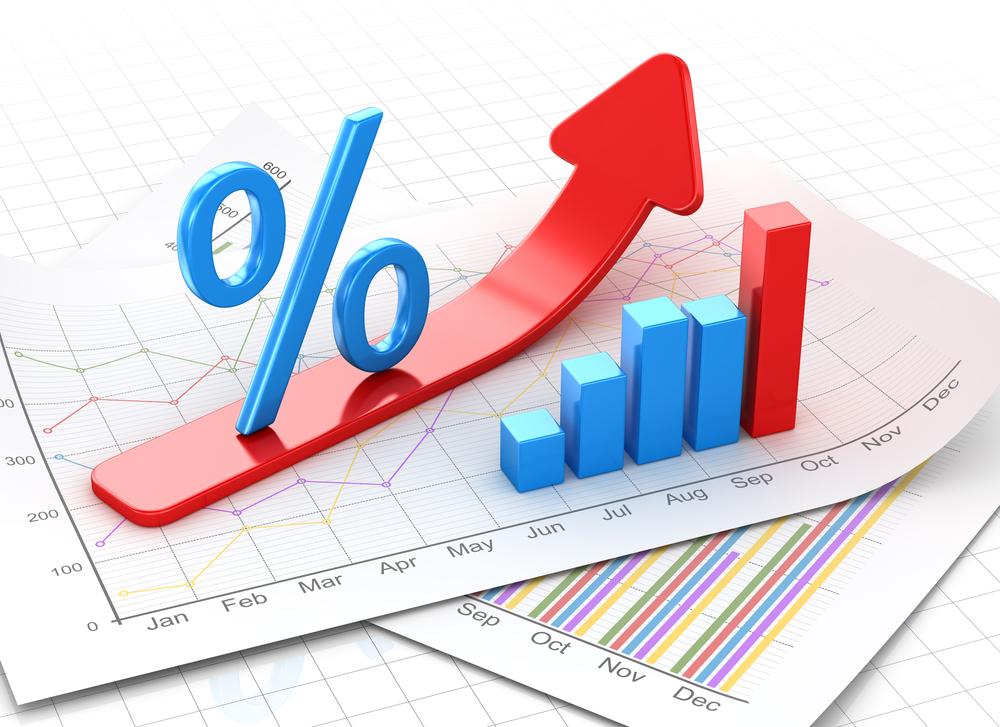 Ранние продажи авиабилетов вКрым выросли на37%