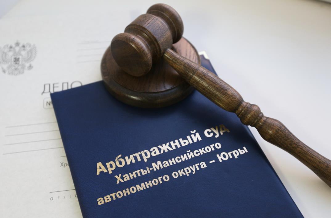 Банк «Русь» намерен подать иск всуд обанкротстве Utair