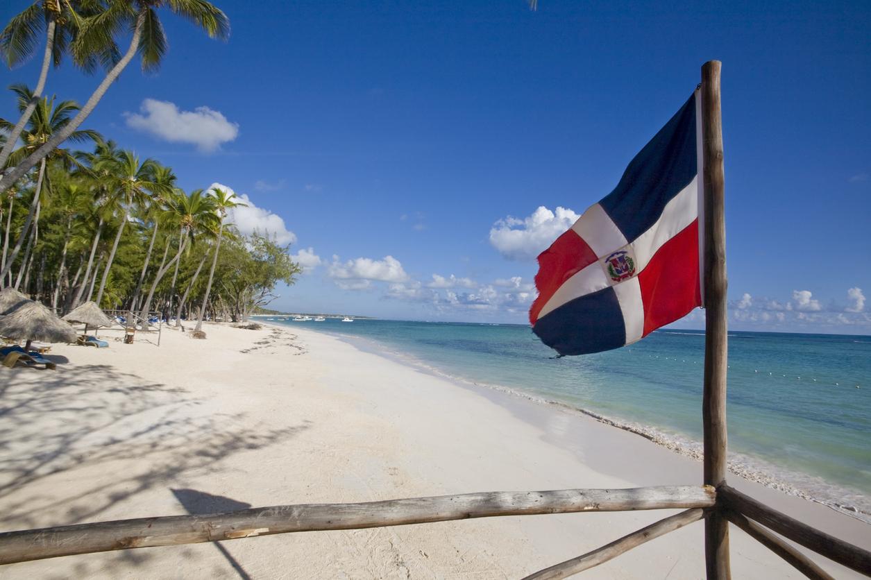 Доминикана закрыла границы для российских туристов