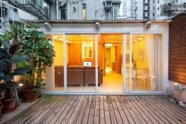 Моя подборка квартир в Гонконге — фото и цены на жилье