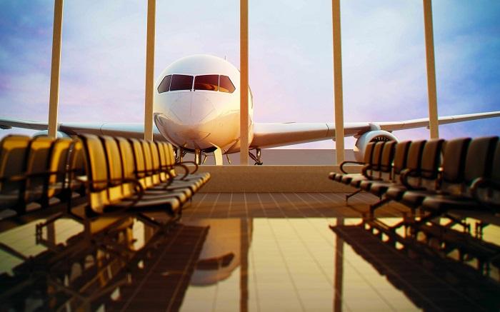 Права туристов вовремя перелета: зачто должна заплатить авиакомпания?