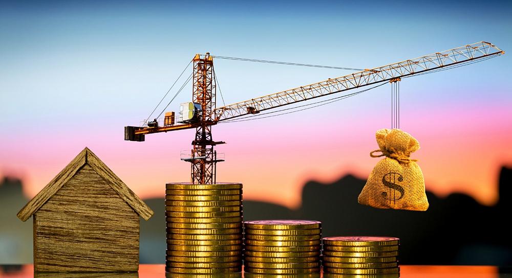 Финансирование строительства турпроектов может вырасти вдвое в2021 году