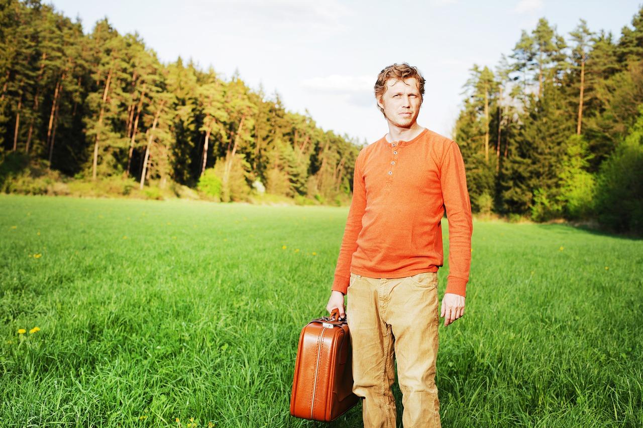 Исследование: 82% потенциальных путешественников планируют поездки поРоссии