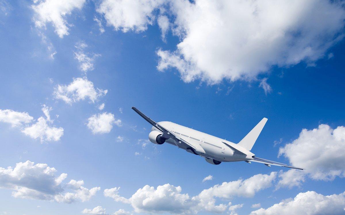 Авиакомпания «Арктика» будет летать вНорвегию иФинляндию