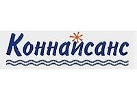 Туроператор «Коннайсанс» приостановил деятельность в РФ