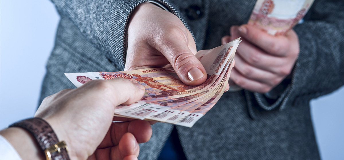 Онлайн-сервис вернет деньги туристам, пострадавшим всвязи сситуацией сAigle Azur
