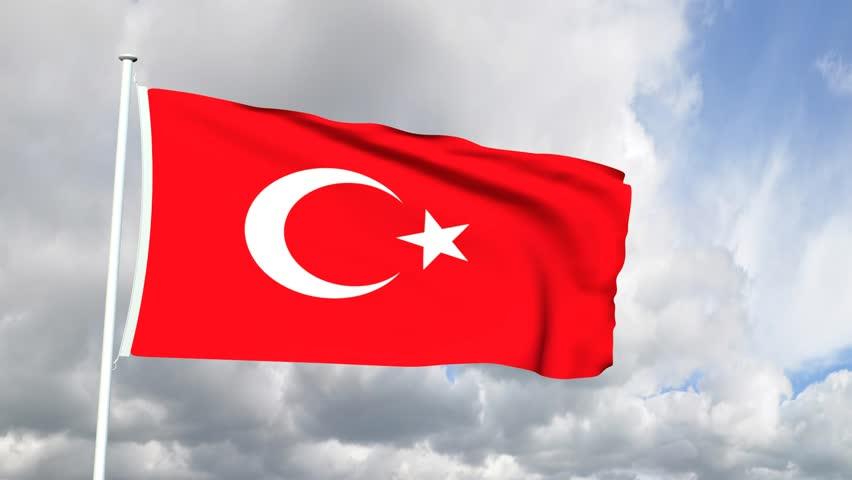 Что нужно знать туристам во время поездки в Турцию?