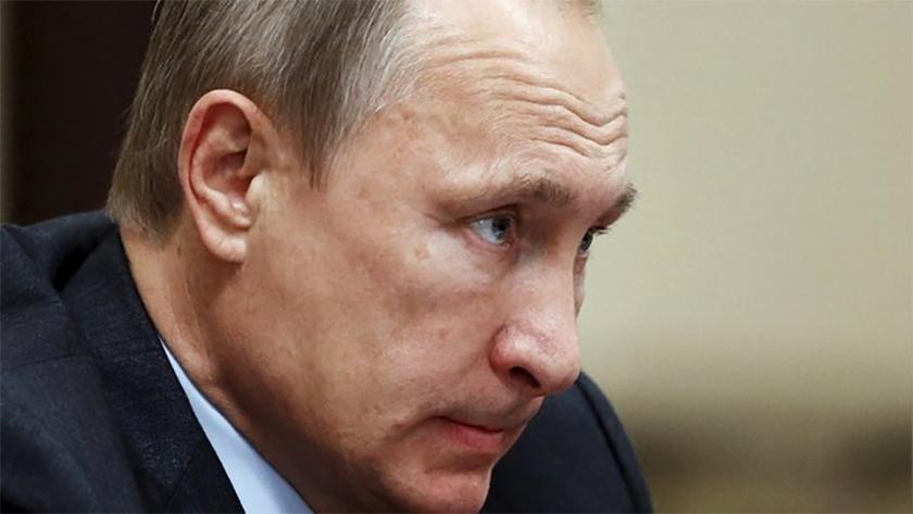 Путин потребовал отправительства выяснить причины невыполнения его поручений потуризму