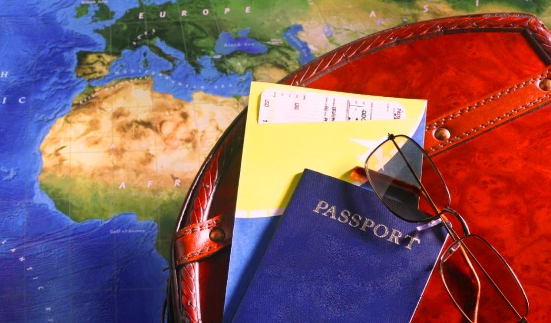 Утверждены новые правила электронного документооборота между турфирмами и туристами