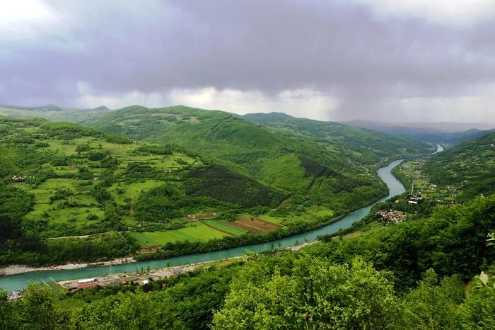 Вследующем году Сербия планирует принять более 100 тысяч туристов изРоссии