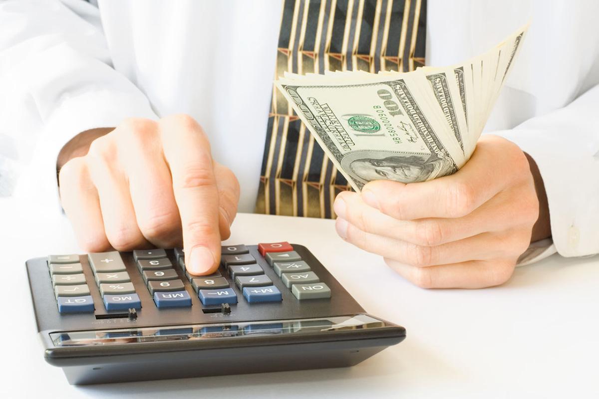 Зачто туристы готовы платить больше, аначем постараются сэкономить в2019