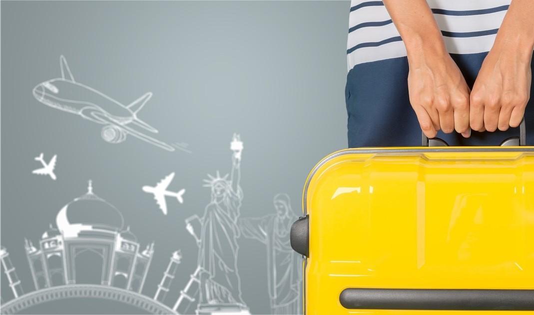 «Аэрофлот» вводит безбагажные тарифы нанекоторых направлениях