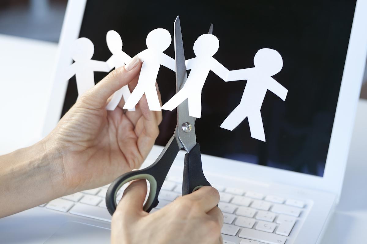 «Турпомощь» сократит отдел по ведению реестра турагентств