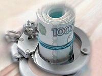 Сотрудницу турфирмы обвиняют в мошенничестве