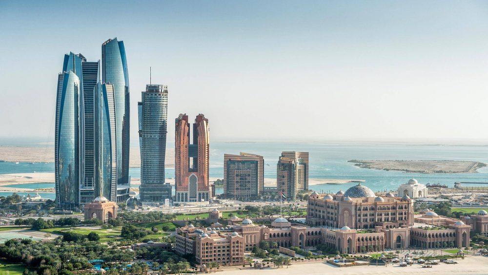 В Абу-Даби рассказали, как будут принимать туристов