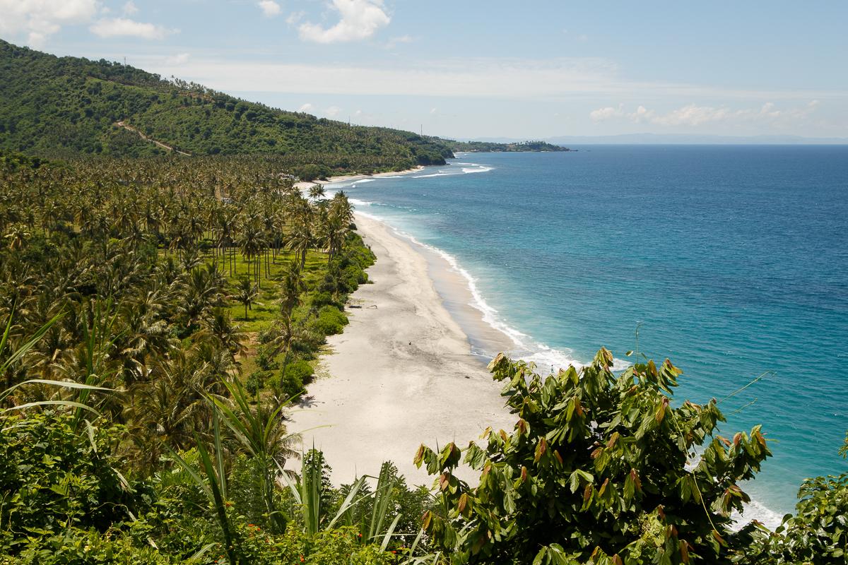 Райские каникулы: куда стоит поехать в Индонезии?