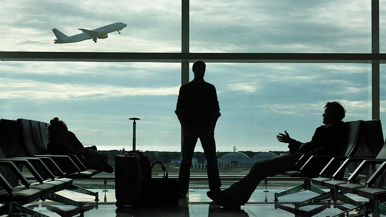 Росавиация: сначала года сзадержкой более 2 часов вылетело почти 40 чартеров