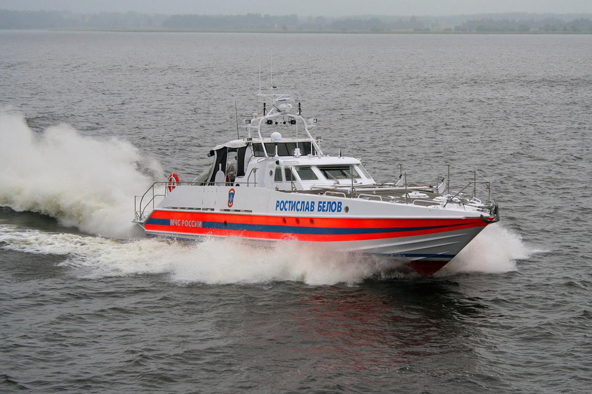 В Крыму затонул прогулочный катер с туристами, 1 человек пропал
