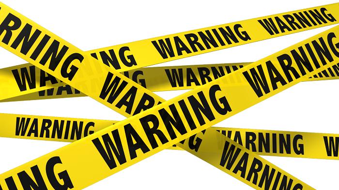 Роспотребнадзор предупредил туристов ослучаях заболевания пневмонией вКНР
