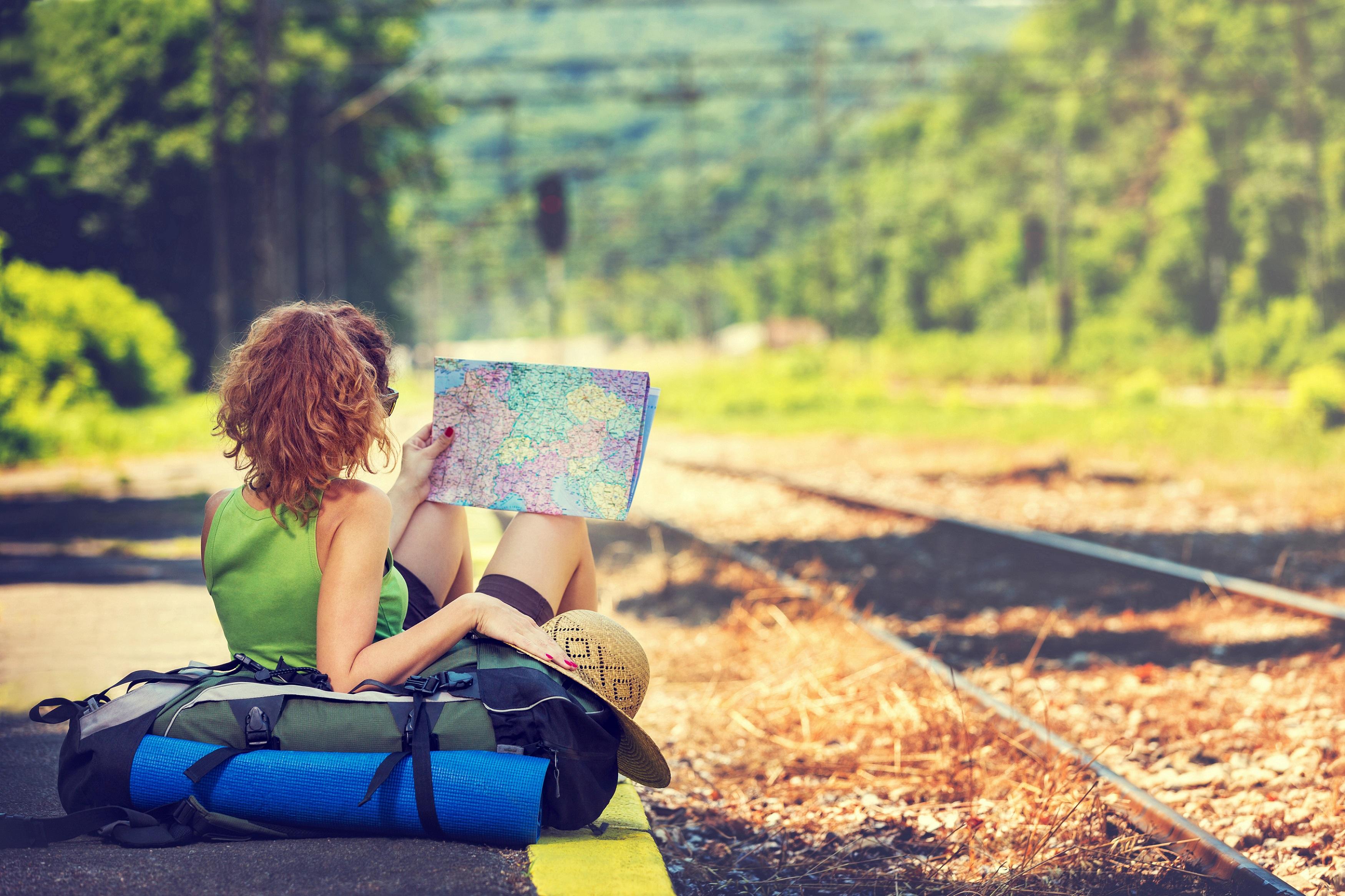 Сбербанк: вэтом году траты туристов вовремя поездок поРоссии выросли на10%
