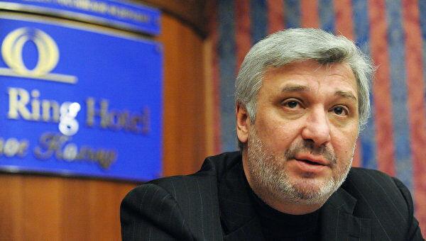 Леонид Исакович признан самым успешным предпринимателем вTravelTech