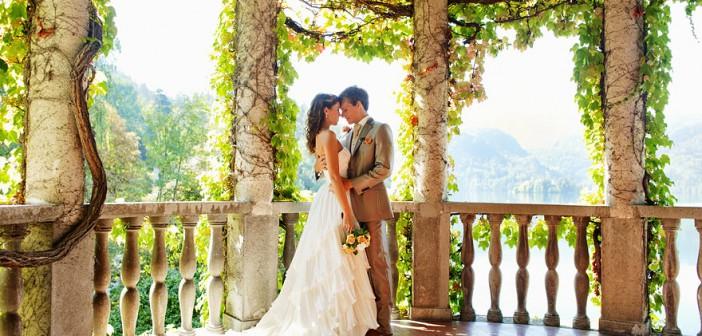 Что нужно для свадьбы в Словении? _ 03